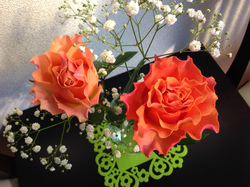 flower25.jpg