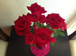 flower58.jpg