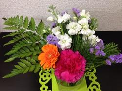 flower59.JPG