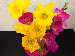 flower62.jpg