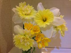 flower67.jpg