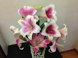 flower72.jpg