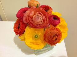 flower77.jpg