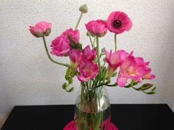 flower81.JPG