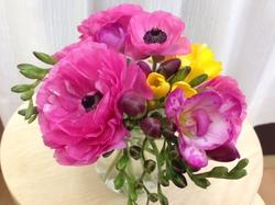 flower82.JPG