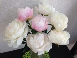 flower84.JPG
