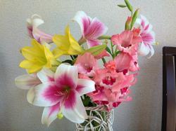 flower88.jpg