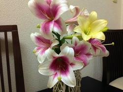 flower89.jpg