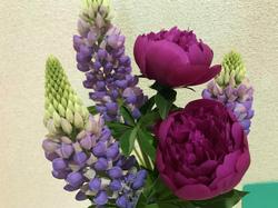 flower119.jpg