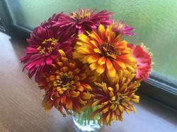 flower121.jpg