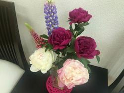 flower127.jpg