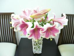 flower132.jpg